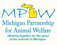 Michigan Partnership for Animal Welfare