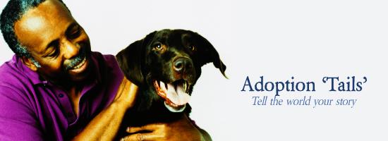 Adoption 'Tails'