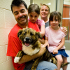 MHS Adoption Events