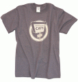 Certified Pre-owned Cats t-shirt