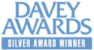 Davey Awards: Silver Award Winner