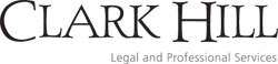 Clark Hill Legal & Professional Services