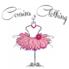 Cousins_Clothing logo.png