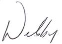 Debby MacDonald
