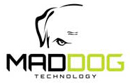 Mad Dog Technology