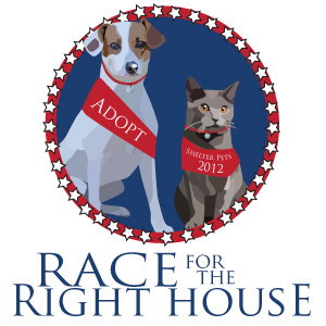 Race for the Right House