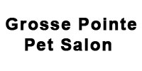 Grosse Pointe Pet Salon