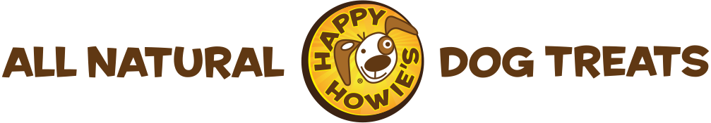 Happy_Howie's.png