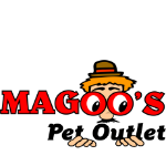 Magoo's Pet outlet.png