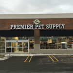 MHS/Premier Pet Supply Adoption Center in Beverly Hills