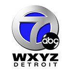 WXYZ Detroit Channel 7