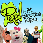 Pet Education Project Rally