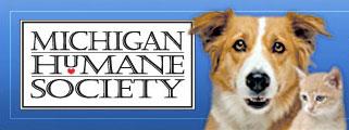 Michigan Humane Society @ Petco - Sterling Heights